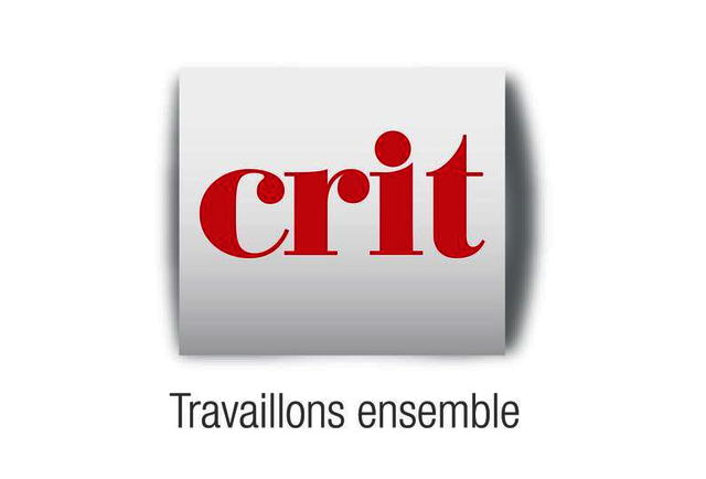 CRIT Interim & Recrutement