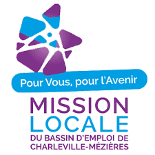 REUNION D'INFORMATION COLLECTIVE A LA MISSION LOCALE DE CHARLEVILLE