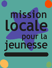 26 février 2020 : REUNION D'INFORMATION COLLECTIVE A LA MISSION LOCALE DE REIMS