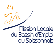 22 octobre 2020 : Réunion d'information collective à la mission locale de Soissons