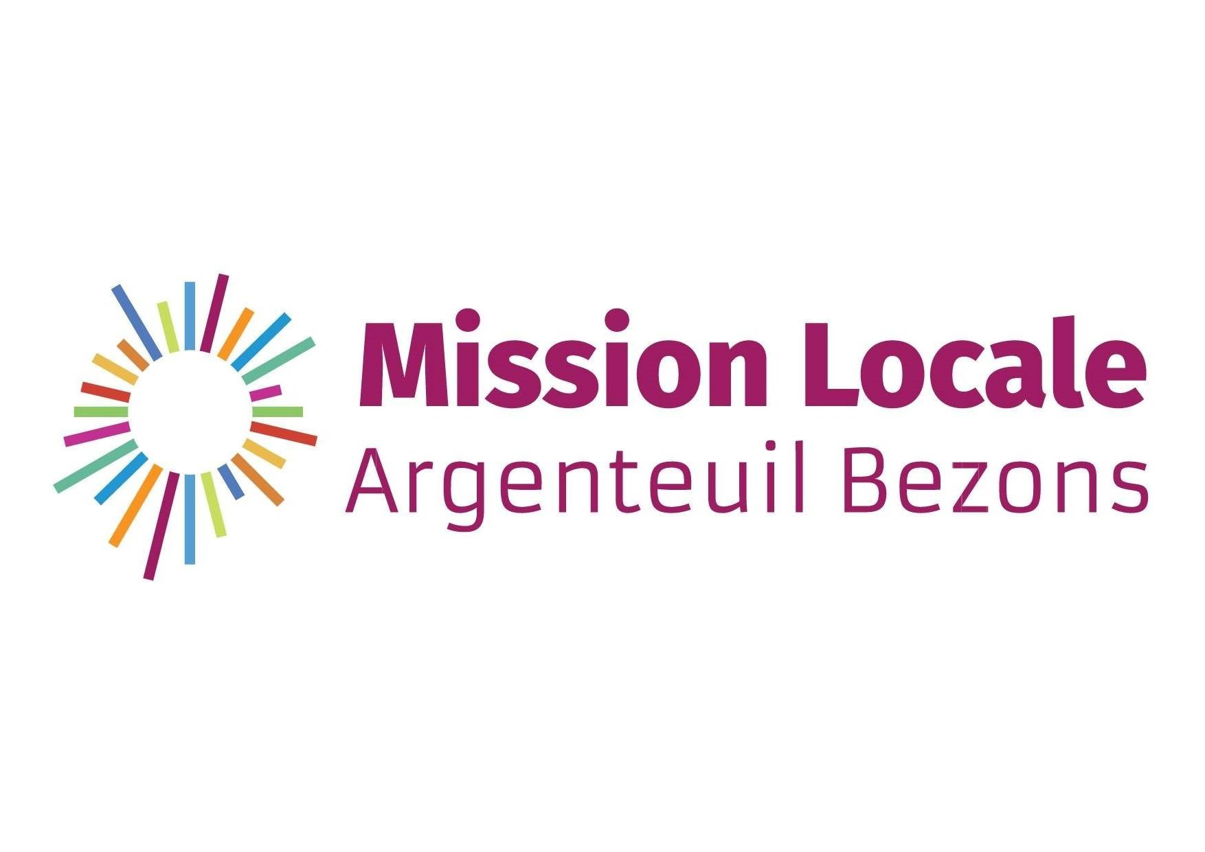 Information collective Mission Locale d'ARGENTEUIL
