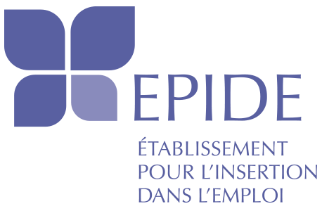 SESSION D'ADMISSION DE SEPTEMBRE 2019