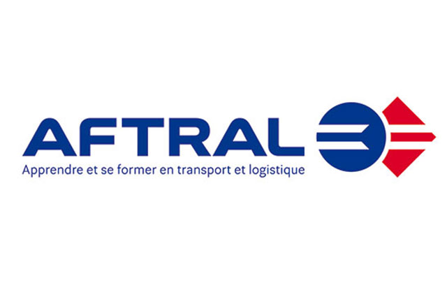Groupe AFTRAL