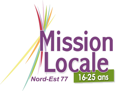 missionlocale sur topsy one