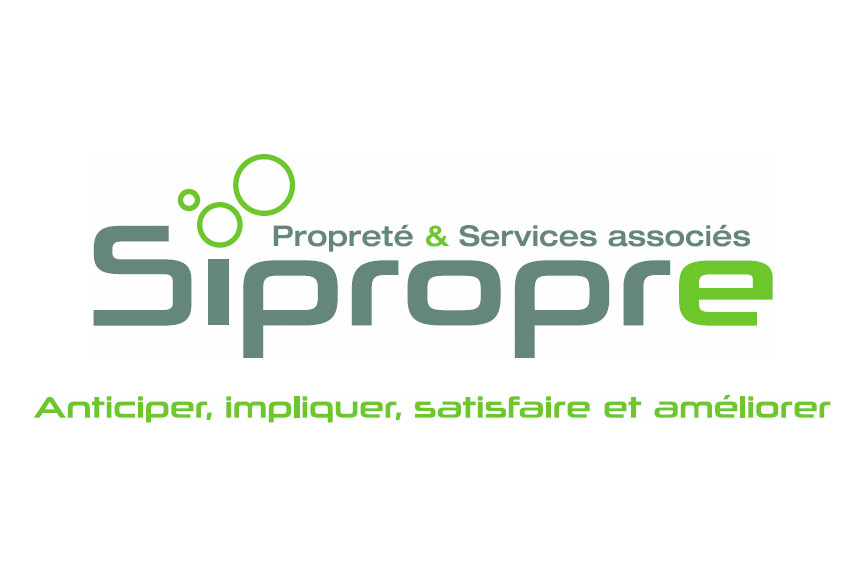 Sipropre